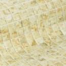Ezarri Zen Sandstone